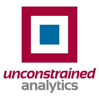 Unconstrained Analytics