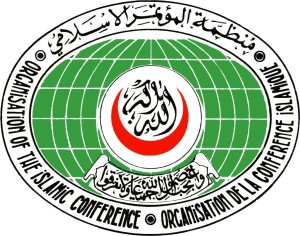 organizationofislamicconference