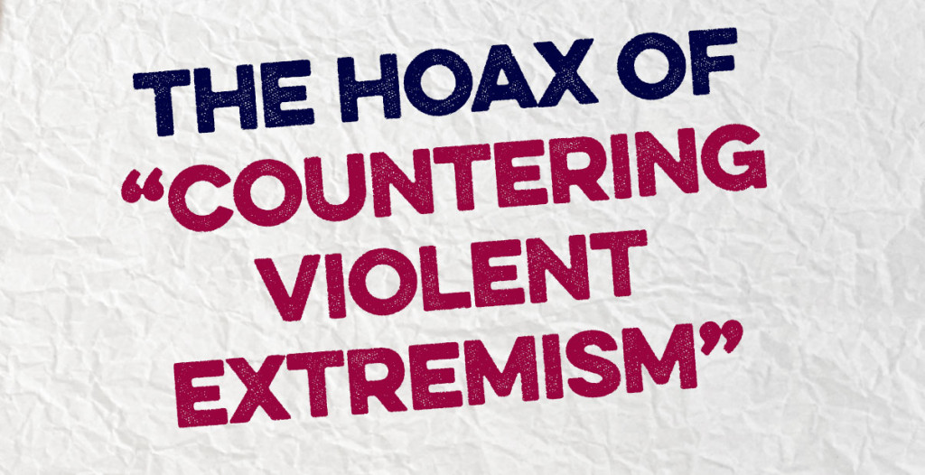 Hoax of
