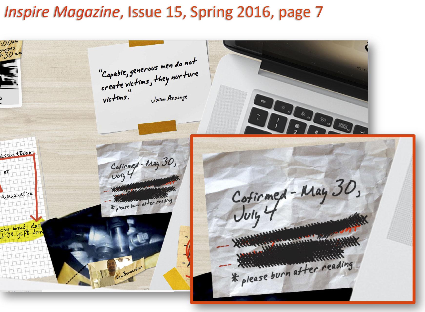 INS-spr2016-pg7